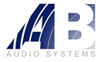 AB Audio Systems